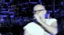 Yeah Yeah Yeah (Videoclip)/Die Fantastischen Vier