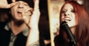 Tre paperelle (videoclip)/J-AX & Irene Viboras