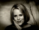The Better To Dream Of You/Mary Chapin Carpenter