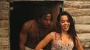 Como Tú No Hay 2 (Video) feat.Yotuel/Beatriz Luengo