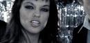 Not That Kind Of Girl (Videoclip)/Die Happy