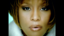 Heartbreak Hotel feat.Faith Evans,Kelly Price/Whitney Houston