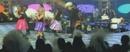 Medley OV ((En Vivo) (Video))/OV7