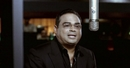 No Te Vayas (Video Pop-Ballad Version)/Gilberto Santa Rosa
