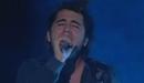 Niña (En Vivo) (Video)/Reik A Dueto Con Kalimba