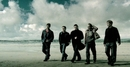 My Love/Westlife