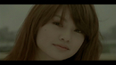 Ni Ming De Hao You (Video Without Subtitle)/Rainie Yang