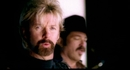 You Can't Take The Honky Tonk Out Of The Girl/Brooks & Dunn