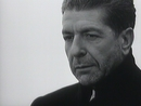 First We Take Manhattan (Promo video - 1988)/Leonard Cohen