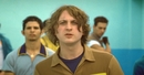 Why Won't You Give Me Your Love?/The Zutons