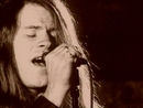 Bed Of Roses/Screaming Trees