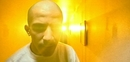 Rabzouz (Official Music Video)/Mafia K'1 Fry