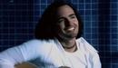 Como Olvidar (Video - Ballad Version)/Tommy Torres