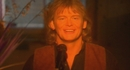 Seemed Like a Good Idea (At the Time) (Video)/John Farnham