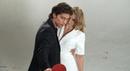 Allez l'amour (Official Music Video)/Ludéal