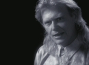 Please Don't Ask Me (Video)/John Farnham