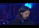 My Hero (Nissan Live Sets At Yahoo! Music)/Foo Fighters