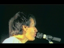 Peur de rien Blues (Tournée 88 à Lille 1988) (Live Video)/Jean-Jacques Goldman