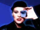 Someday (I'm Coming Back)/Lisa Stansfield