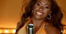 Rough Day (Video)/Paulini