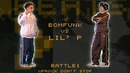 Uprocking Beats (Video)/Bomfunk MC's