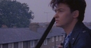 Come Back and Stay/Paul Young