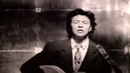 Softly Whispering I Love You (Black & White Version) [Official Video]/Paul Young