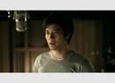 Ling Yi Ge Tian Tang/Leehom Wang