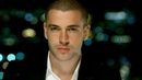 Stand by Me (Video)/Shayne Ward