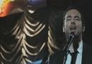 Y Si Te Quedas, ¿qué? (Video)/Santiago Cruz