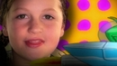 Nano (vom Planeten X) (Video)/Emily