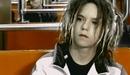 Freestyler (Video Original Version)/Bomfunk MC's