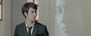 Ni Bu Zhi Dao De Shi/Leehom Wang