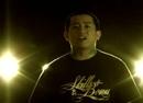 Balita feat.Gabby Alipe/Gloc 9
