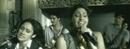Estés En Donde Estés ((VIDEO OFICIAL)(VIDEO))/HA-ASH
