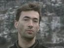 Heast as net (Video)/Hubert von Goisern und Die Alpinkatzen