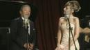 Somos Novios ((Version En Vivo (Video))/Filippa Giordano A Dueto Con Armando Manzanero
