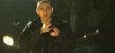 """Une voix me dit """"fais-le"""" (Official Music Video)/Sat L'Artificier"""