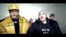 Optik Anthem feat.Optik Crew/Kool Savas