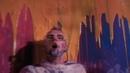 Saft (Videoclip)/Die Fantastischen Vier