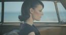 Milk Teeth (Official Video)/Mohini Geisweiller