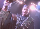 Boom! Shake The Room (The Street Remix) (Video)/DJ Jazzy Jeff & The Fresh Prince