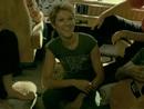 Tout l'or des hommes (Video)/Celine Dion