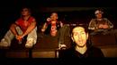 Ancora Un Po' (videoclip)/Gemelli Diversi