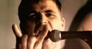 Fin de Semana (Video Colifata)/El Canto del Loco