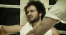 Il Bosco Delle Fragole (videoclip)/Tricarico