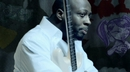 Fast Car feat.Paul Simon/Wyclef Jean