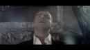 Un'Emozione Per Sempre (live)/Eros Ramazzotti
