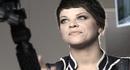 Stupida (videoclip backstage)/Alessandra Amoroso