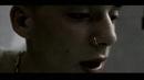 Ciò Che Poteva Essere (videoclip)/Gemelli Diversi